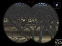 Cкриншот Deer Hunter 2004, изображение № 356750 - RAWG