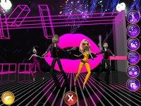 Cкриншот DanceCandy3D, изображение № 1975031 - RAWG