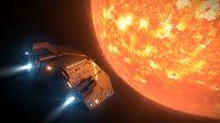 Elite Dangerous: Horizons screenshot, image №627151 - RAWG