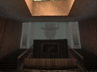 Cкриншот Haunted PS1 Demo Disc 2021, изображение № 2770147 - RAWG