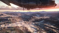 Cкриншот Battlefield 3: Armored Kill, изображение № 590133 - RAWG
