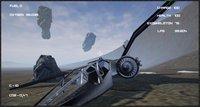 Cкриншот Infinitum, изображение № 105078 - RAWG