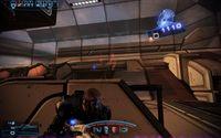 Cкриншот Mass Effect 3: Citadel, изображение № 606918 - RAWG