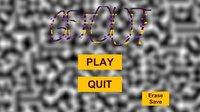 Cкриншот GetOut Beta Version 1.0.0, изображение № 2609628 - RAWG