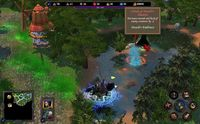 Cкриншот Heroes of Might and Magic 5: Bundle, изображение № 217085 - RAWG