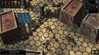 Expeditions: Conquistador screenshot, image №163297 - RAWG