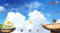Cкриншот Demon And Fairy, изображение № 699483 - RAWG