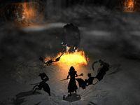 Cкриншот Loki: Heroes of Mythology, изображение № 435504 - RAWG