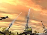 """Cкриншот Ground Control 2: Операция """"Исход"""", изображение № 359800 - RAWG"""