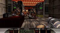 Cкриншот Duke Nukem 3D: Megaton Edition, изображение № 608242 - RAWG