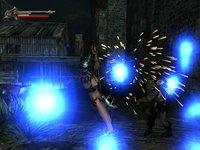 Cкриншот Eternal Light, изображение № 435672 - RAWG