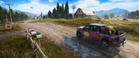 Far Cry 5 screenshot, image №239767 - RAWG