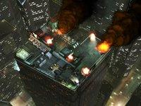 Act of War: High Treason screenshot, image №181220 - RAWG