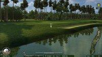Cкриншот Tiger Woods PGA Tour Online, изображение № 530804 - RAWG