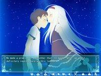 Hoshizora no Memoria -Wish upon a Shooting Star screenshot, image №702079 - RAWG