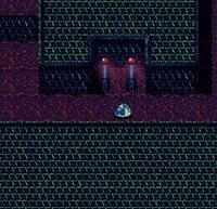 Cкриншот Slime Hell, изображение № 2580194 - RAWG