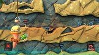 Cкриншот Worms: Революция, изображение № 271011 - RAWG