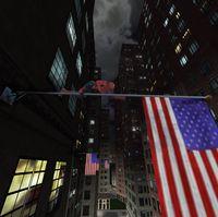Cкриншот Человек-паук 2, изображение № 374775 - RAWG