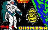 Cкриншот Chimera, изображение № 754272 - RAWG