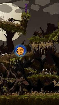 Cкриншот Monster Splatter, изображение № 2250338 - RAWG
