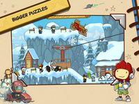 Cкриншот Scribblenauts Unlimited, изображение № 48855 - RAWG