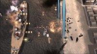 Cкриншот 1942: Joint Strike, изображение № 549721 - RAWG