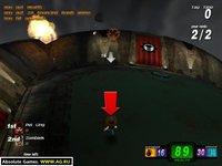 Cкриншот No Escape, изображение № 332621 - RAWG