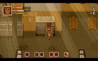 Story of the Survivor: Prisoner screenshot, image №656548 - RAWG