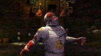 Deadliest Warrior screenshot, image №275634 - RAWG