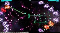Cкриншот Gamma Blast, изображение № 854492 - RAWG