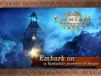 Cкриншот Elements Defender, изображение № 14592 - RAWG