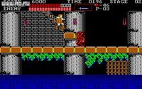 Castlevania screenshot, image №314483 - RAWG