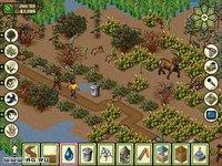 Cкриншот SimPark, изображение № 309572 - RAWG