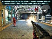 Cкриншот N.O.V.A. 3: Freedom Edition - Near Orbit Vanguard Alliance game, изображение № 2031375 - RAWG