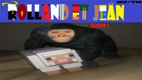 Cкриншот Rolland Et Jean (MC/TM) Saison 1 (En Streaming), изображение № 2573306 - RAWG