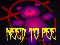 Cкриншот Need To Pee, изображение № 2388384 - RAWG