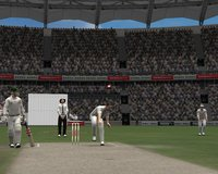Cкриншот Cricket 07, изображение № 465368 - RAWG