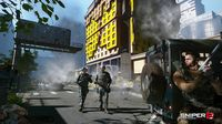Cкриншот Снайпер: Воин-призрак 2, изображение № 160936 - RAWG