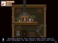 Cкриншот Treasure Adventure Game, изображение № 220910 - RAWG
