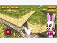 Cкриншот Maze Cartoon Labyrinth 3D HD, изображение № 875627 - RAWG