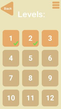 Cкриншот Basketball Puzzles, изображение № 2452674 - RAWG