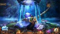 Cкриншот Grim Tales: The Stone Queen Collector's Edition, изображение № 865647 - RAWG