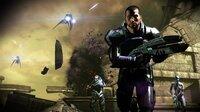 Mass Effect 3 screenshot, image №2466994 - RAWG