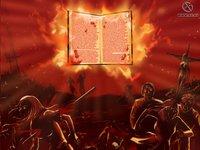 Cкриншот Книга мертвых: Потерянные души, изображение № 458354 - RAWG