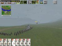 Cкриншот Shogun: Total War, изображение № 328259 - RAWG
