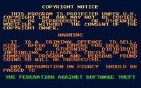 Cкриншот Simulcra, изображение № 745298 - RAWG