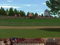 Cкриншот 13 полк. Военное искусство, изображение № 155874 - RAWG