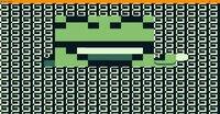 Cкриншот Guardians Of Sunshine Game Boy, изображение № 2879744 - RAWG