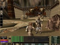 Cкриншот RYL: Path of the Emperor, изображение № 417065 - RAWG