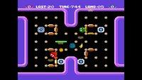 Cкриншот Arcade Archives CLU CLU LAND, изображение № 2235645 - RAWG